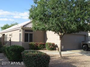 Property for sale at 4334 E South Fork Drive, Phoenix,  AZ 85044