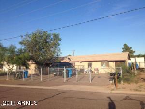 3645 S 18th Street, Phoenix, AZ 85040