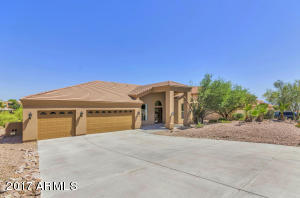 15842 E SUNFLOWER Drive, Fountain Hills, AZ 85268