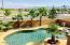 7223 W ST CHARLES Avenue, Laveen, AZ 85339