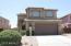 3253 W GOLDMINE MOUNTAIN Cove, Queen Creek, AZ 85142