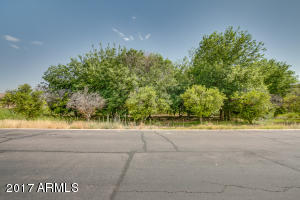 3950 E MCLELLAN Road, 13