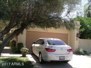 9991 E Carol  Avenue Scottsdale, AZ 85258