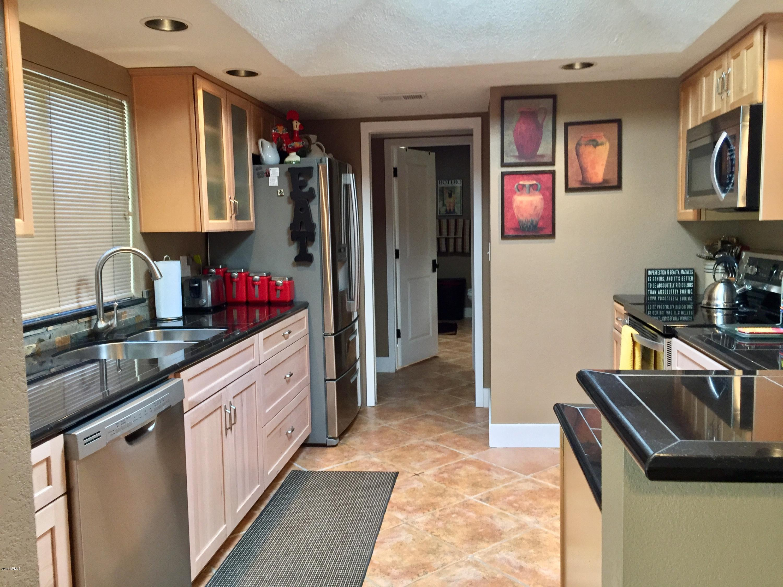 37801 CAVE CREEK Road, Cave Creek, Arizona 85331, 2 Bedrooms Bedrooms, ,2 BathroomsBathrooms,Residential Rental,For Rent,CAVE CREEK,4583826