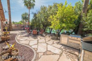 7537 W KERRY Lane, Glendale, AZ 85308