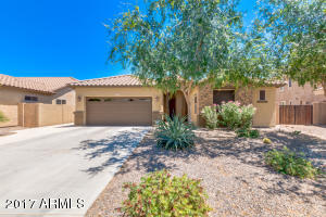 Property for sale at 3891 S Halsted Drive, Chandler,  AZ 85286