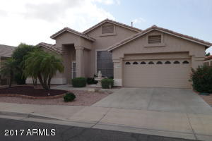 17625 N Goldwater Drive, Surprise, AZ 85374