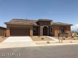 22922 E DESERT HILLS Drive, Queen Creek, AZ 85142