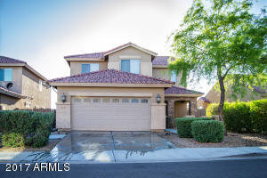 102 S 238th Lane, Buckeye, AZ 85396