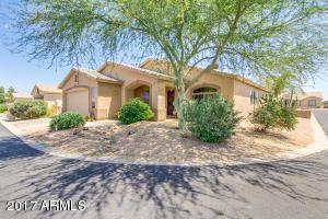 2101 S MERIDIAN Road, 399, Apache Junction, AZ 85120