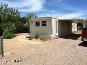 919 S ELLSWORTH Road, Mesa, AZ 85208