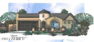 9143 E KRAMER Street, Mesa, AZ 85207