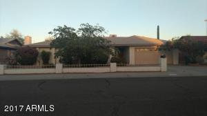 3703 S SIESTA Lane, Tempe, AZ 85282