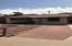 717 S STARLEY Drive, Tempe, AZ 85281