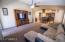 1385 E JEANNE Lane, San Tan Valley, AZ 85140