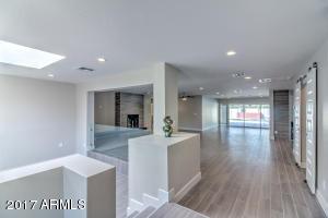 5918 N 45TH Street, Phoenix, AZ 85018