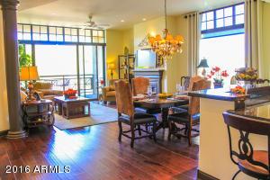 Property for sale at 8 Biltmore Estate Unit: 214, Phoenix,  AZ 85016
