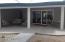 7736 E RANCHO VISTA Drive, Scottsdale, AZ 85251