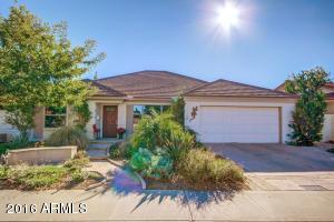 1213 E HARBOR VIEW Drive, Tempe, AZ 85283