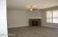 2694 E BIRCHWOOD Place, Chandler, AZ 85249