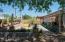 8930 N 13TH Street, Phoenix, AZ 85020