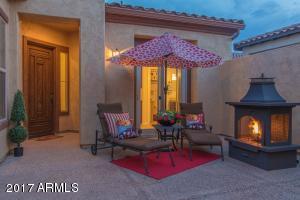 12659 W Rosewood Lane, Peoria, AZ 85383
