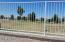 6180 W Blackhawk Drive, Glendale, AZ 85308