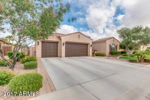 5411 S BIG HORN Place, Chandler, AZ 85249