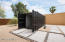 2325 N 13TH Street, Phoenix, AZ 85006