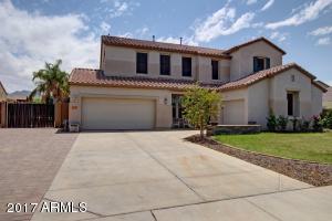 2979 E MUIRFIELD Street, Gilbert, AZ 85298