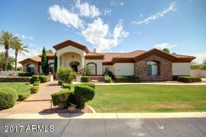 2222 N VAL VISTA Drive, 20, Mesa, AZ 85213