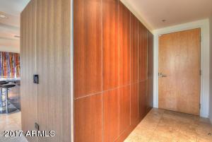 Property for sale at 7121 E Rancho Vista Drive Unit: 4006, Scottsdale,  AZ 85251