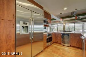 Property for sale at 7157 E Rancho Vista Drive Unit: 2001, Scottsdale,  AZ 85251