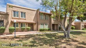 5983 N 83RD Street, Scottsdale, AZ 85250