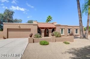 13190 N 72ND Place, Scottsdale, AZ 85260