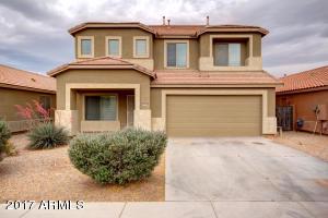 45665 W TULIP Lane, Maricopa, AZ 85139