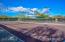 3739 E ZACHARY Drive, Phoenix, AZ 85050