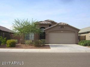 11421 W OVERLIN Drive, Avondale, AZ 85323