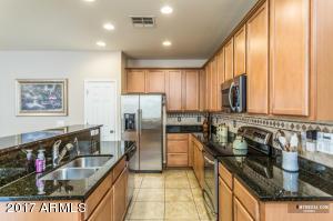 41348 W BARCELONA Drive, Maricopa, AZ 85138