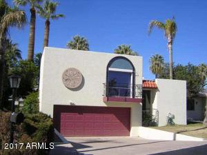 4804 E Earll Drive, Phoenix, AZ 85018