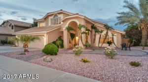 16211 S 18TH Place, Phoenix, AZ 85048