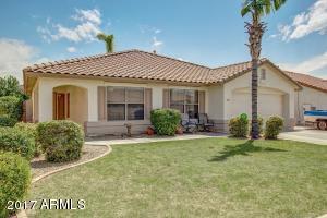 10037 W ROSS Avenue, Peoria, AZ 85382