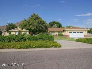 5124 E CALLE DEL NORTE, Phoenix, AZ 85018