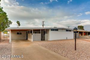 2254 E BIRCHWOOD Avenue, Mesa, AZ 85204