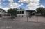 153 E 18TH Lane, Apache Junction, AZ 85119