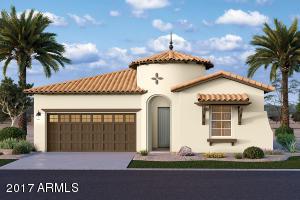 1454 W Bruce  Avenue Gilbert, AZ 85233
