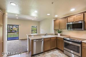 21320 N 56th Street, 2187, Phoenix, AZ 85054
