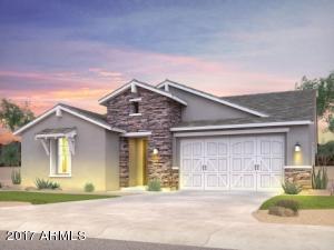 29430 N 119TH Lane, Peoria, AZ 85383