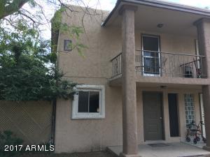 7126 N 19TH Avenue, 194, Phoenix, AZ 85021