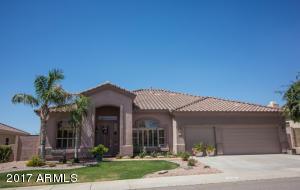 Property for sale at 1207 W Saltsage Drive, Phoenix,  AZ 85045